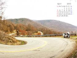 TN-Apr01_standard.jpg