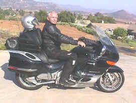 Yamaha Cc V Star Motorcycle In San Diego Ca
