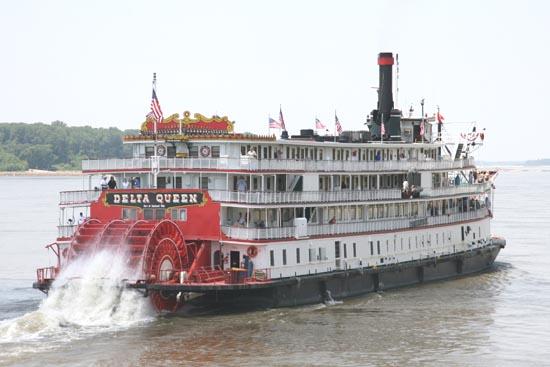Riverboat gambling cruise asians gambling