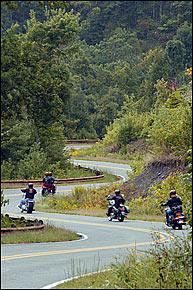 ozarks mountain ride the motorcycle tourer s forum the motorcycle tourer s forum